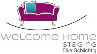 Home Staging _ München _ Elke Schlichtig _ Innenraumdesign