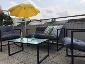 Elke Schlichtig_Welcome Home_Home Staging_München_Dekoration & Einrichtung_Terrasse_Loungemöbel