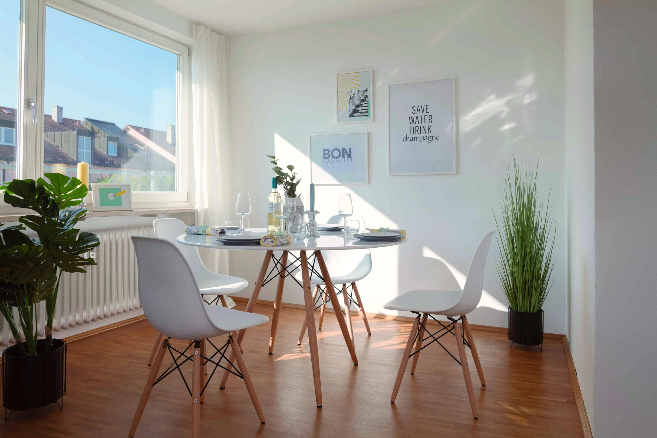 Elke Schlichtig_Welcome Home_Staging_München_Grünwald_Starnberg