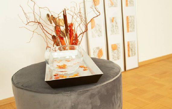 Elke Schlichtig_Welcome Home_Home Staging_München_Dekoration & Einrichtung