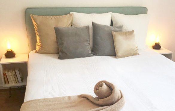 Elke Schlichtig_Welcome Home_Home Staging_München_Dekoration & Einrichtung_Schlafzimmer